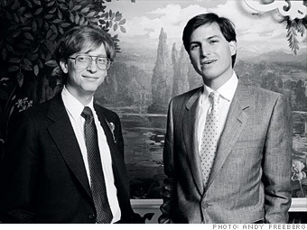 steve_jobs_bill_gates_19851
