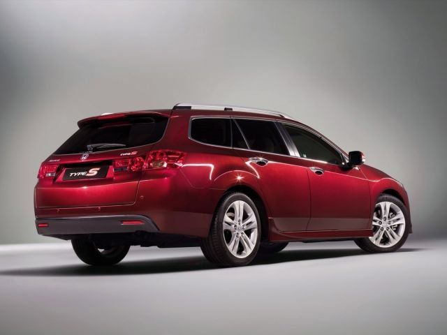 Honda accord type S. kombi jpg