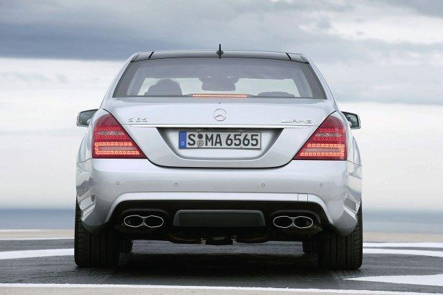 MercedesS65AMG_2