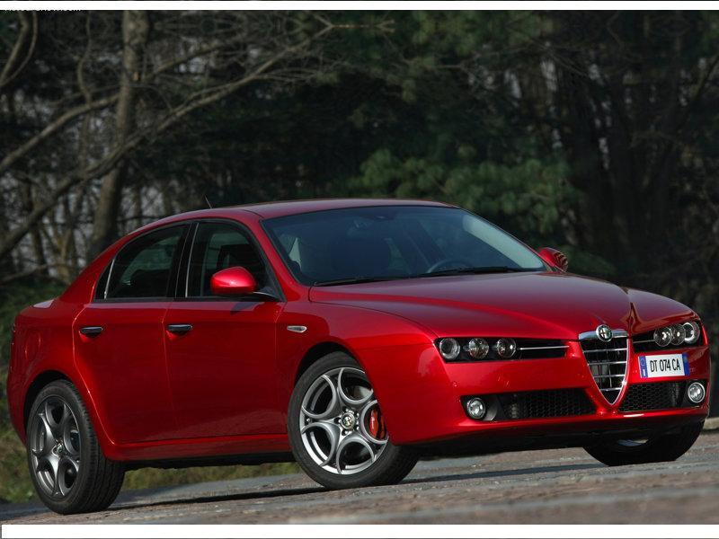 Alfa_Romeo-159_1750_TBi_2010_800x600_wallpaper_01