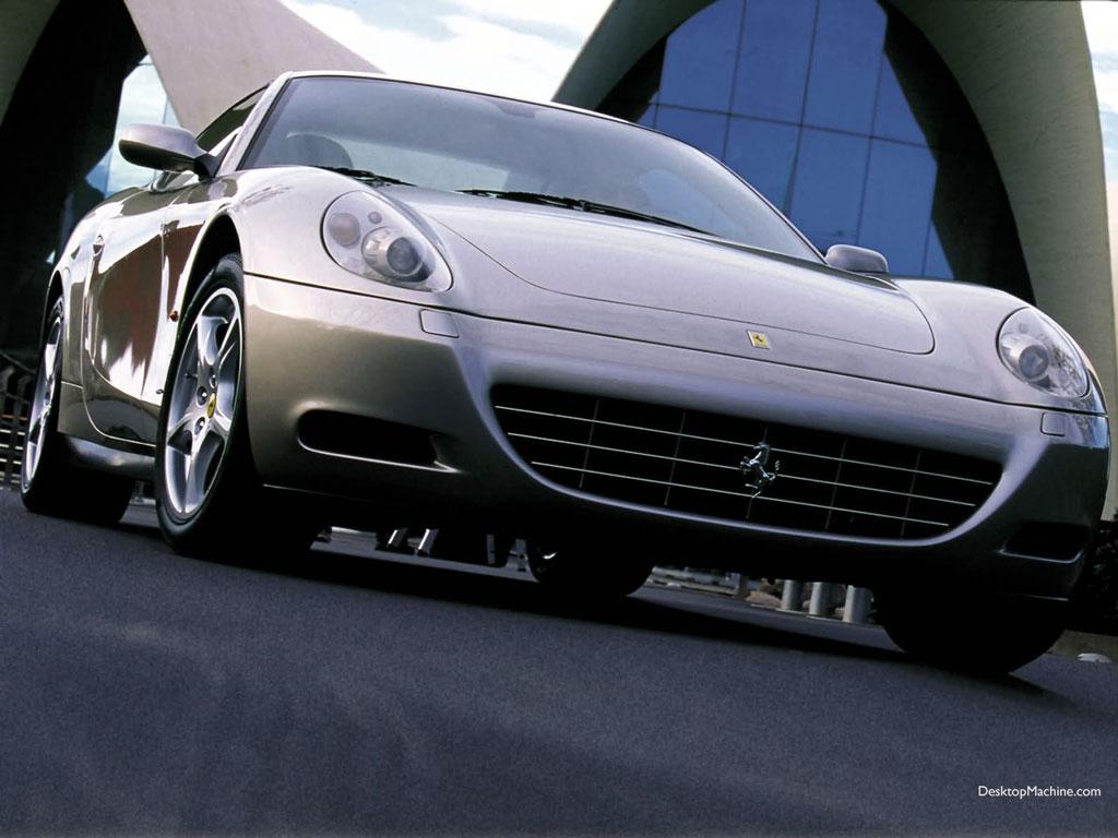 Ferrari_612
