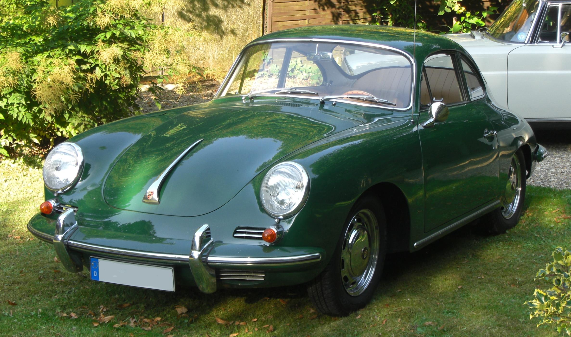 Porsche_356_C_vl_front