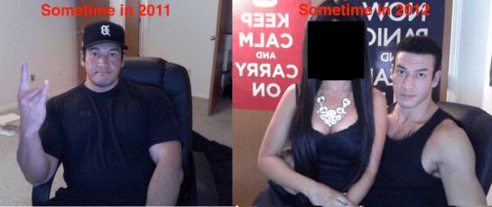 losing_face_fat_2011-2012
