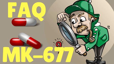 Ibutamoren FAQ Thumbnail