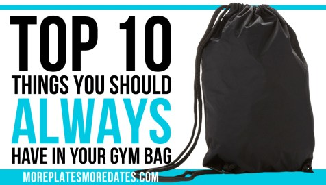 top-10-things-you-should-always-have-in-your-gym-bag