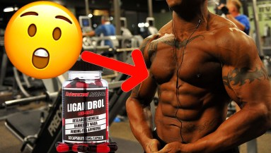 THE #1 Best Place to Buy SARMs Online - Here's Why