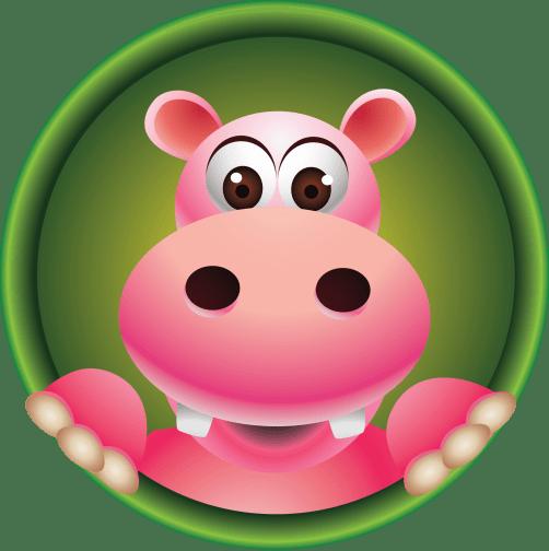 Happy Hippo Herbals Wins The Best Kratom Vendors List In 2018