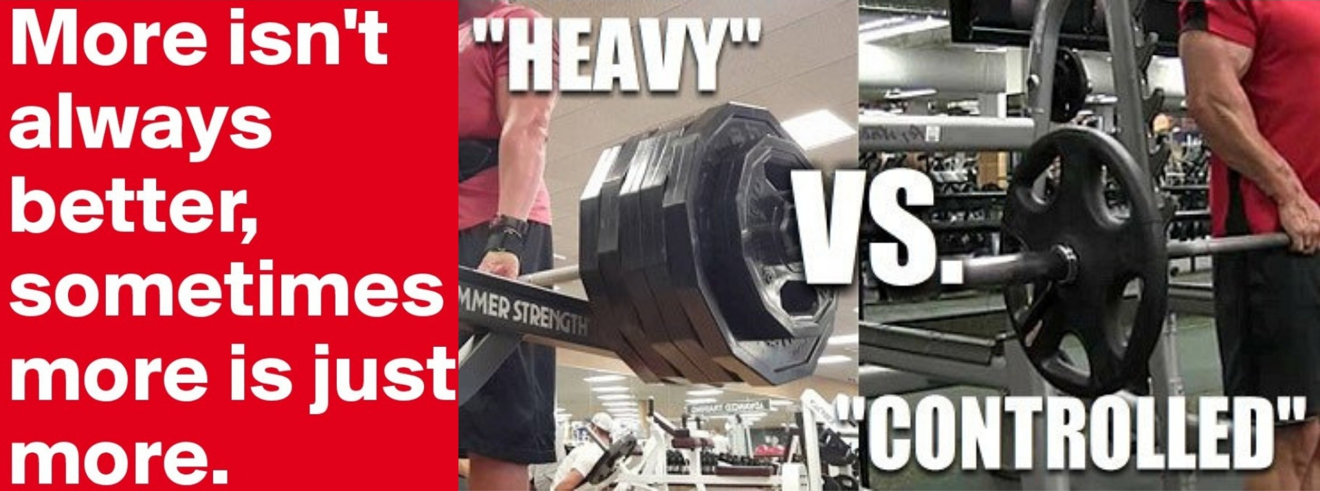 Does Muscle Size Determine Strength? | Is A Bigger Muscle A