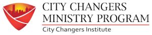 city changers institute