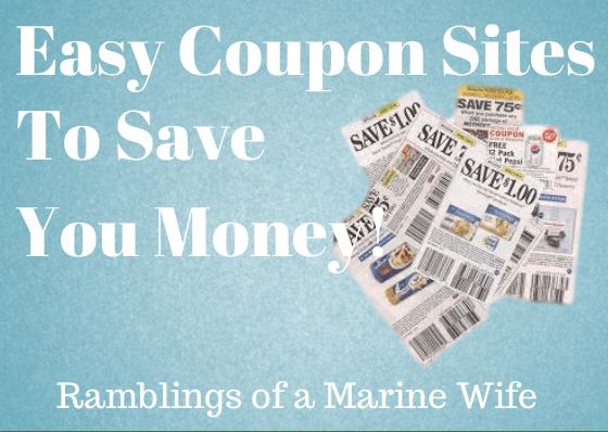 Discount inboard marine coupon code