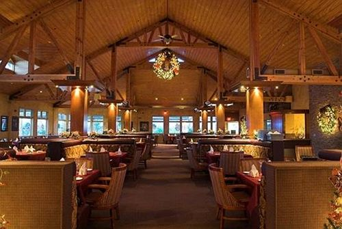 Top Romantic Restaurants In Temecula Ca Nothing But Room