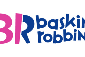 Honor Our Vets This Veteran's Day With A Trip To Baskin-Robbins