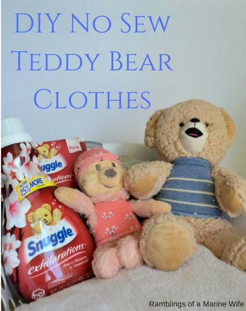 Age 3 Months Men's Clothing Jingles Teddy Bear Suit