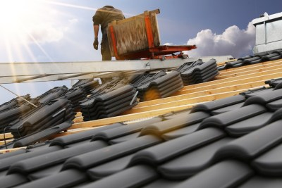 Roofing Replacement Central OR