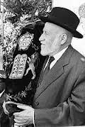 הרב יעקב משה טולידאנו
