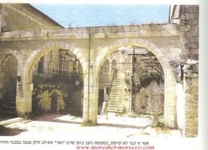 מחנה ישראל8
