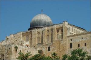 אסלאם-ירושלים