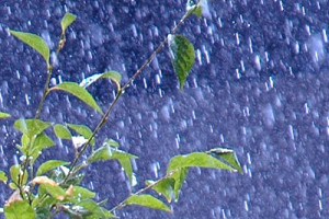 גשם-שהוא-רפואה