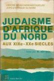 judaisme-dafrique-du-nord