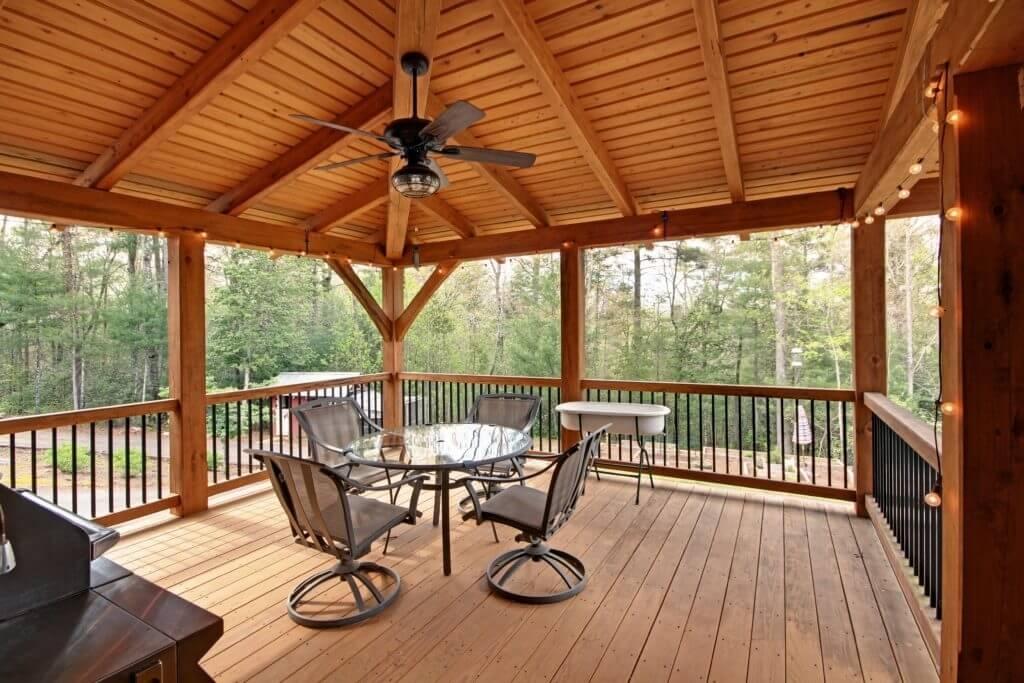 https moresuntimberframes com porches decks entrances