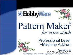 Pattern_Maker_for_cross_stitch