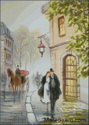 parizhskaya-romantika