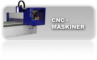 SNICKERIMASKINER MOReTENs cnc-maskiner machines a bois woodworking ...