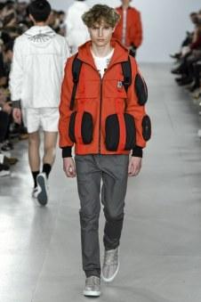 Christopher Raeburn SS17, Vogue.com