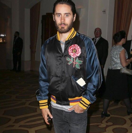 jared-leto-gucci-souvenir-jacket: upscalehype.com