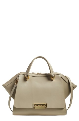 zac posen eartha jumbo