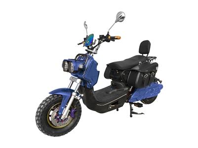 eagle daymak scooter ebikes winnipeg lithium battery %