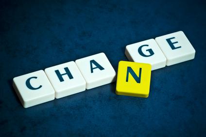 5 Secrets to Lasting Financial Change
