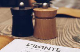 Vivante-Restaurant-Cape-Town