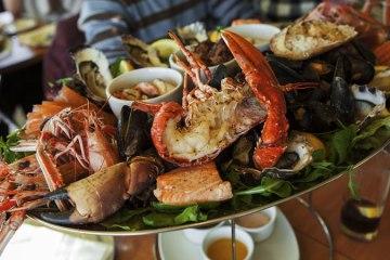 sea-food-india