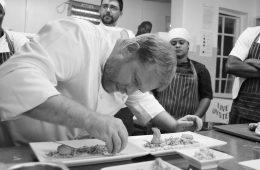 Chef-Archie-Mclean