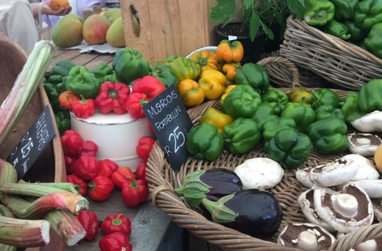 organic-produce-cape-town5