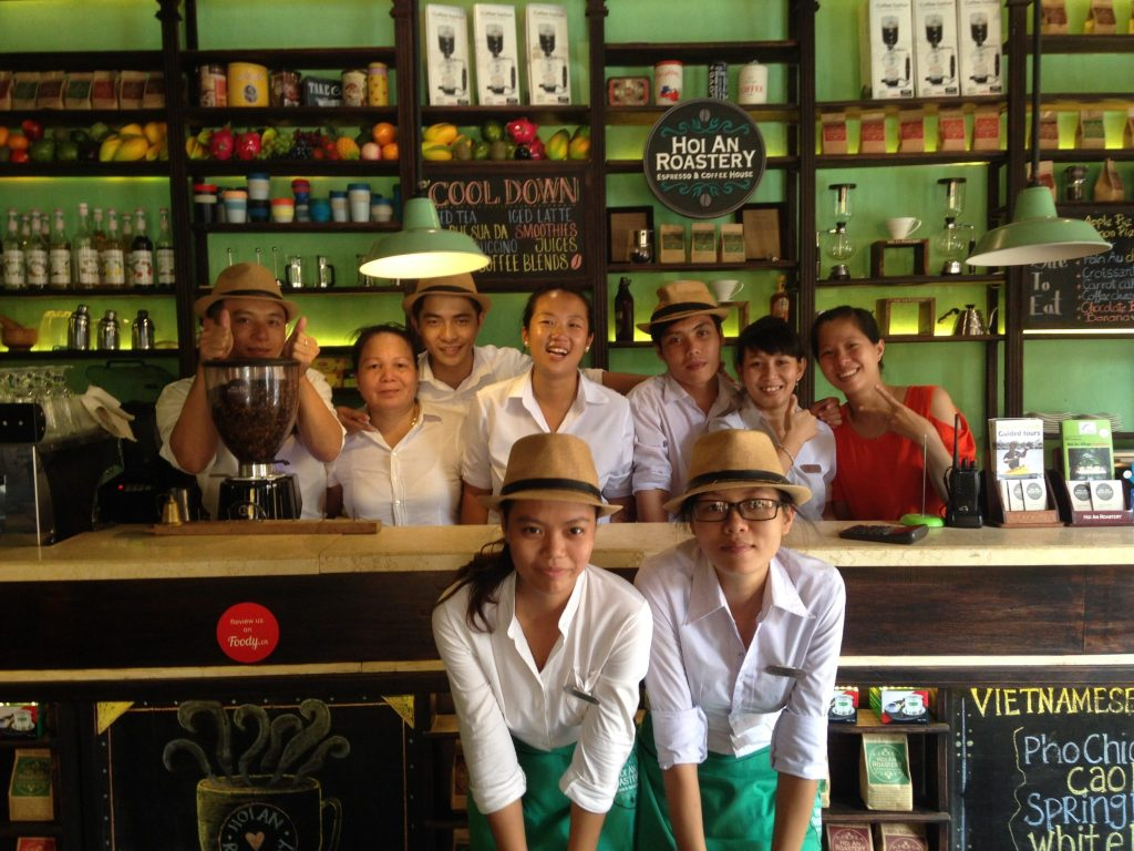 Coffee-Shop-Manager-in-Vietnam