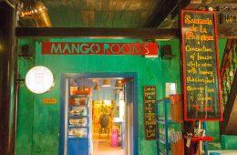 Hoi An Nightlife Mango Rooms