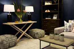 Decorex Durban 2018 Living Space