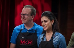 dirk-bahia-goodbye-my-kitchen-rules-sa