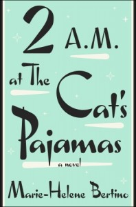 2-AM-at-The-Cats-Pajamas-by-Marie-Helene-Bartino-198x300