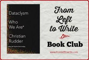 Dataclysm-Book-Club-FL2W-Banner-