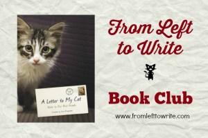 A-Letter-to-My-Cat-Book-Club-FL2W