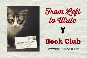 A-Letter-to-My-Cat-Book-Club-FL2W