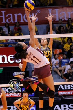 uaap20160228-up-ust-002