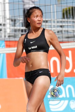 uaap20161001-beachvball-001