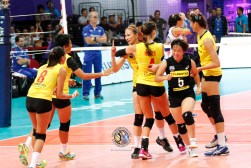 fivb_wcc2016_day1_002
