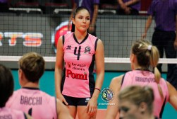 fivb_wcc2016_day1_011