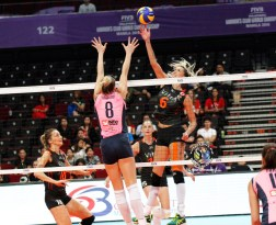 fivb_wcc2016_day1_012