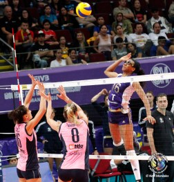 fivb_wcc2016_day5_005